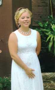 Judy du Plessis