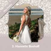 Hannelie Boshoff