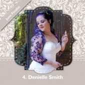 Denielle Smith