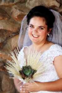 Nicolene Jacobs