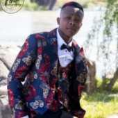 Nthabeleng Molokwane.