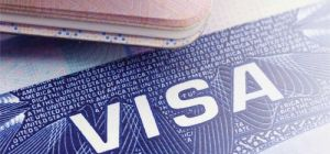 VISA DELAYS & CHANGES