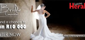 Enter your bride foto now!
