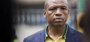 MOTION OF NO CONFIDENCE IN PREMIER MAHUMAPELO POSTPONED