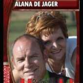 Alana de Dager