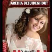 Aretha Bezuidenhout