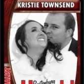 Kristie Townsend