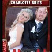 Charlotte Brits