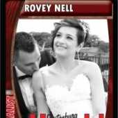 Rovey Nell