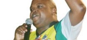 ANCYL PRESIDENT LASHES GOVERNMENT