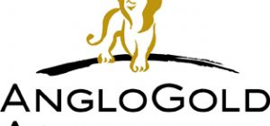 ANGLOGOLD FLUSHED WITH CASH