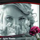 Anita Venter