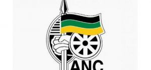 "NW ANC TACKLES ""DESPERATE"" NWBF"