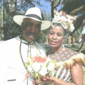 Kgomotso Tshabalala
