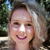 Christie Rossouw