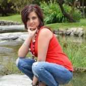 Mia Byleveld