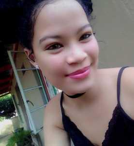 Renisha Visagie