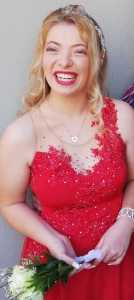 Elana Booysen