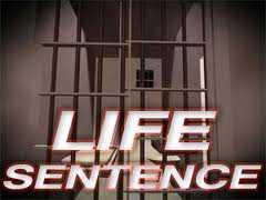 Eight life sentences for rapist welcomed
