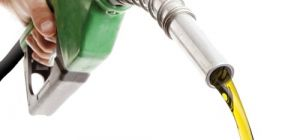 SA MOTORISTS COULD PAY R15 A LITRE FOR FUEL NEXT MONTH