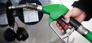 PETROL UP BY 71 CENTS PER LITRE!