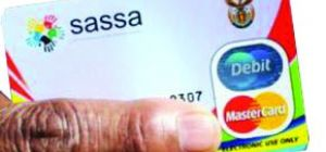 YOUR SASSA CARD WILL NOT EXPIRE IN DECEMBER