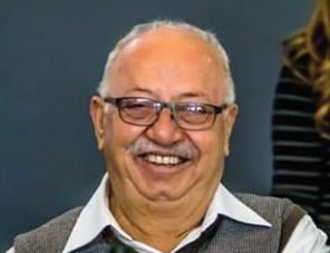 Respected businessman passes away