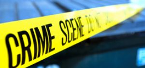 THREE DEAD IN KILLING SPREE