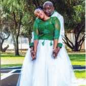 Boitshepo Mekgwe