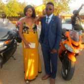 Vuyeswa Sedite