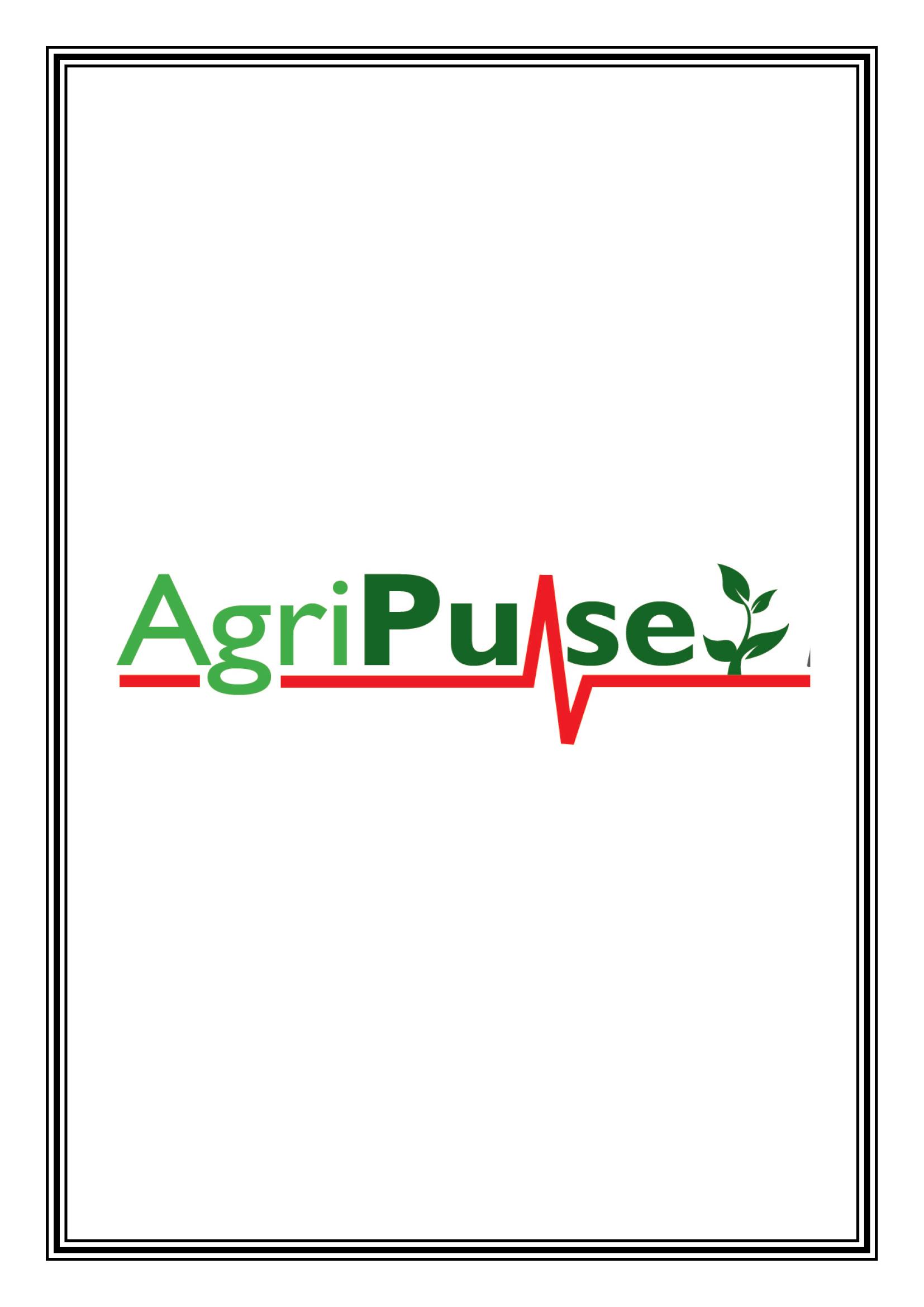 Agri Pulse