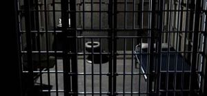 A male sentenced to five years imprisonment