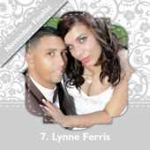 Lynne Ferris