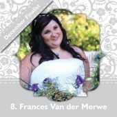 Frances Van der Merwe